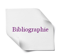 logo bibliographie