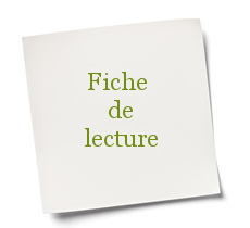 fichedelecture