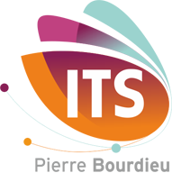 https://its-pau.centredoc.fr/site/img_folder/logo_its.png