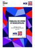 Politique de lutte contre les violences conjugales : Tableau de bord d'indicateurs - URL