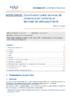 Coordination entre services de protection de l'enfance et services de pédopsychiatrie - URL