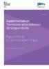 Rapport du comité scientifique - Expérimentation Territoires zéro chômeur de longue durée - URL