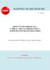 Droits et devoirs du RSA : l'impact des contrôles sur la participation des bénéficiaires - URL