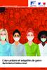 Crise sanitaire et inégalités de genre - URL