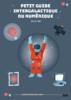 Petit Guide intergalactique du numérique 2021 - URL