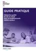 Guide pratique - Démarche qualité de vie au travail dans les établissements médico-sociaux  - URL