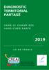 Diagnostic territorial partagé dans le champ des handicaps rares - URL