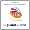 CAIRN, guide accès distant (mars 2020) - application/pdf