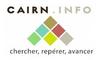 Logo cairn.info