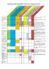APA_7e-éd_Livret_récap_Ecriture-des-références_oct2020.pdf - application/pdf