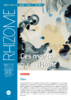 Rhizome 64 - URL