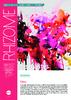 Rhizome 60 - URL