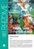 Rhizome 56 - URL