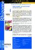 Rhizome 53 - URL