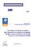 """189 - """"Les miens, les tiens, les nôtres"""" : des naissances en famille recomposée - URL"""